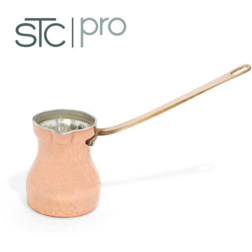 STC I Pro